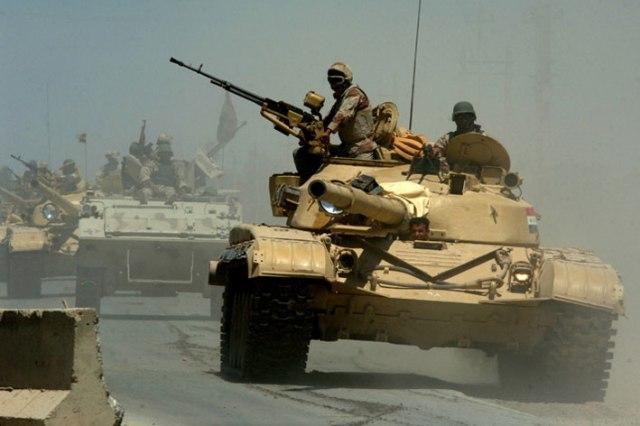 العراق-والفساد-بالعالم-ويكي
