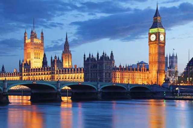 الهجرة الى المملكة-المتحدة-والفساد-بالعالم