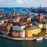 الهجرة-الى-الدنمارك-والفساد-بالعالم