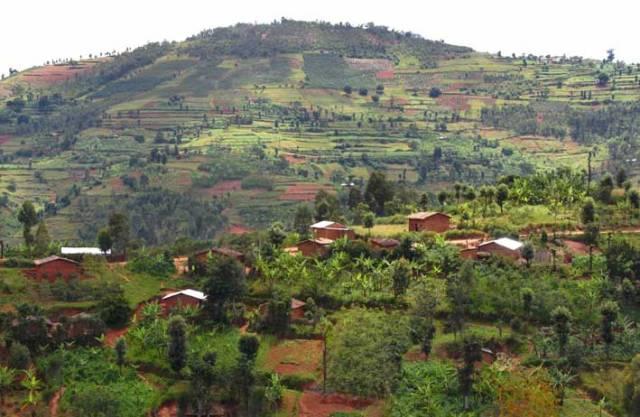 بوروندي-والفساد-بالعالم-ويكي