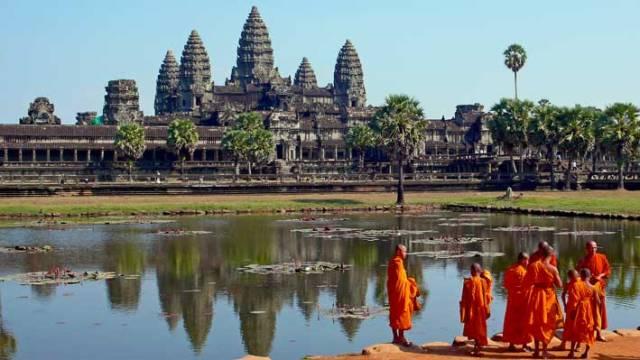 كمبوديا--والفساد-بالعالم-ويكي