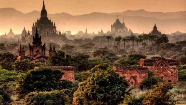 ميانمار-والفساد-بالعالم-ويكي