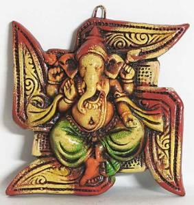 الصليب-المعقوف-(السواستيكا)-بالديانات-القديمة-الهندوسية-