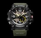 ساعات-كاسيو--جيشوك-Casio-G-Shock-Mudmaster-001