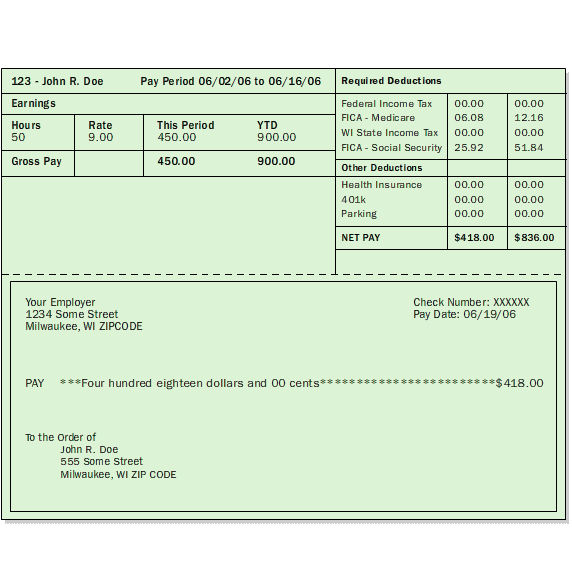 1099 Excel Template. download blank pay stub templates excel pdf ...