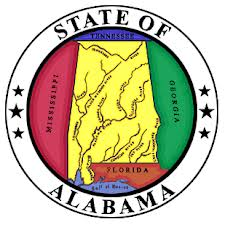 Download Alabama Divorce Papers And Forms