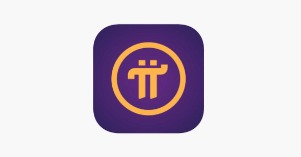 Pi Network for PC