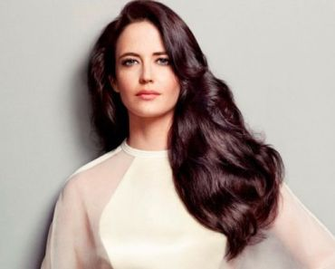 Eva Green wiki, Age, Affairs, Net worth, Favorites and More