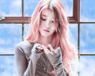 Sana (twice) profile, age, boyfriend, Kpop, family and more