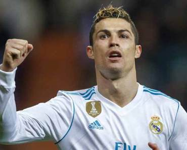 Cristiano Ronaldo wiki, Age, Affairs, Net worth, Favorites and More