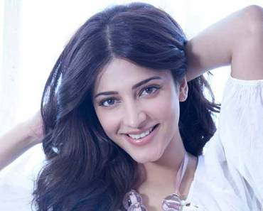 Shruti Hassan wiki, Age, Affairs, Net worth, Favorites and More