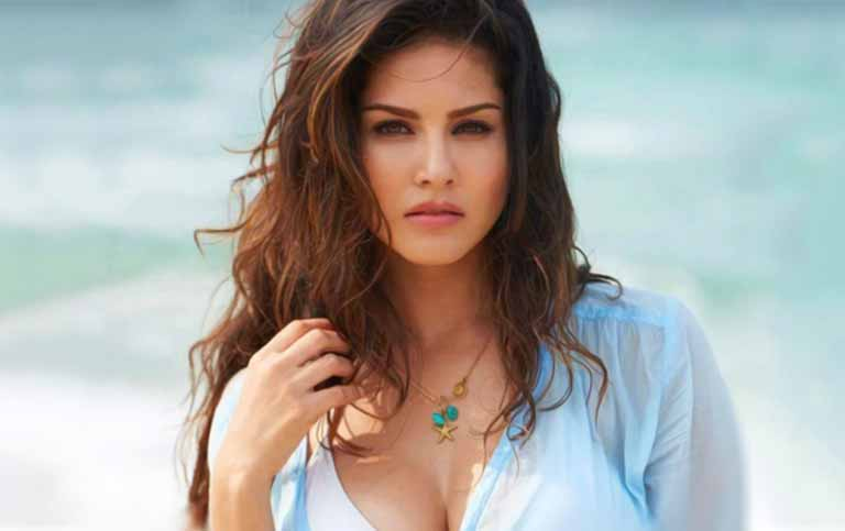 Sunny Leone wiki, age,husband, Height, Weight, Affairs and More