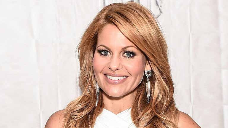 Candace Cameron wiki, Age, Affairs, Net worth, Favorites and More