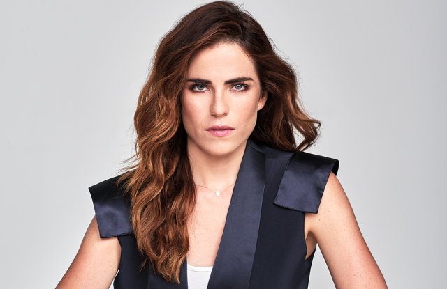 Karla Souza wiki, Age, Affairs, Net worth, Favorites and More
