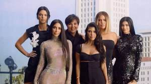Kim kardashian wiki, age, Affairs, Family and More
