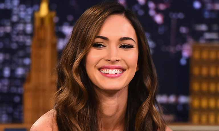 Megan Fox wiki, Age, Affairs, Net worth, Favorites and More