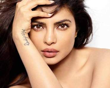 Priyanka Chopra wiki, Age, Affairs, Net worth, Favorites and More