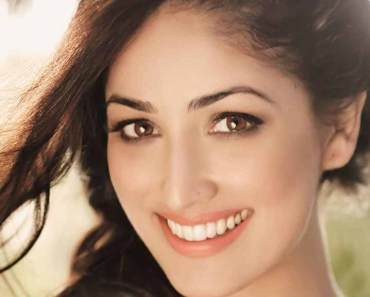 Yami Gautam wiki, Age, Affairs, Net worth, Favorites and More