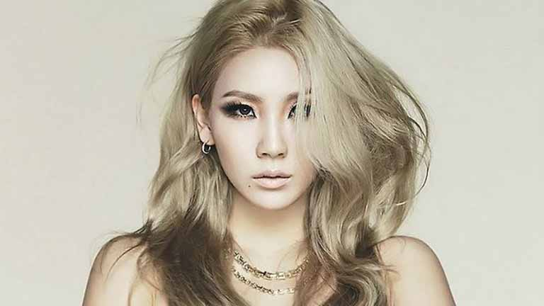 Cl (씨엘) is a south korean singer, rapper and songwriter under very cherry. Cl Singer Age Profile Songs Facts And More Wikifamouspeople