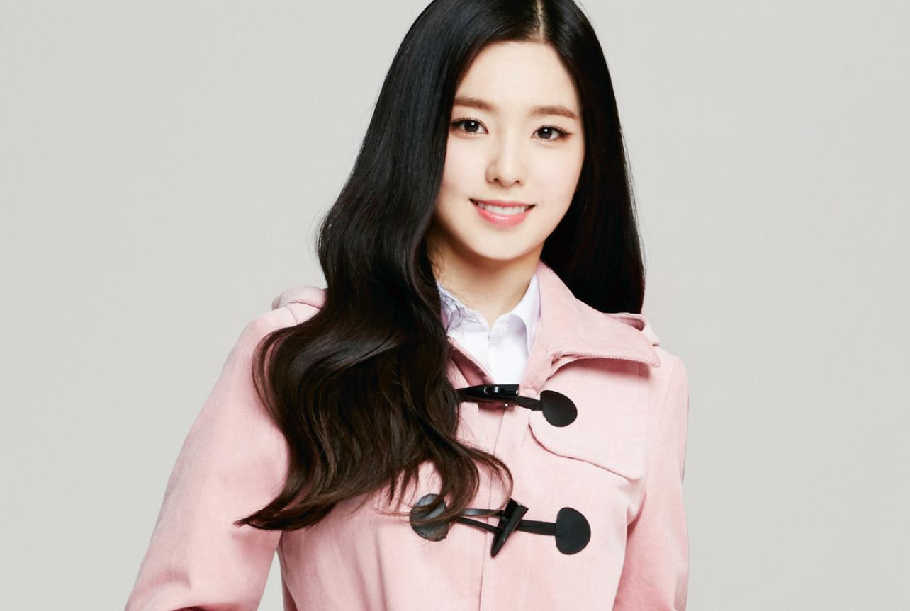 Irene Red Velvet profile, age, boyfriend, Kpop, family and more ...