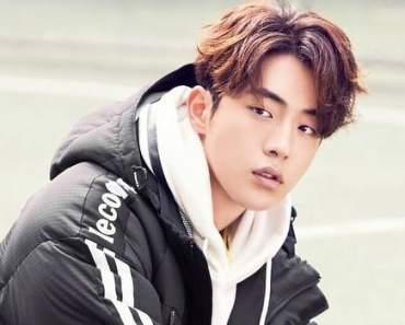 Nam-Joo-Hyuk