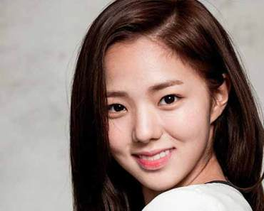 chae-soo-bin
