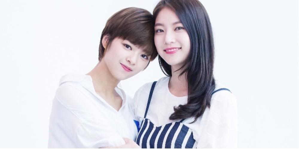lee jonghyun gong seungyeon dating the league dating app kansas city