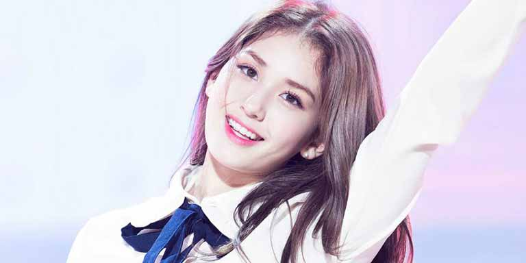 jeon somi profile age boyfriend songs height and more