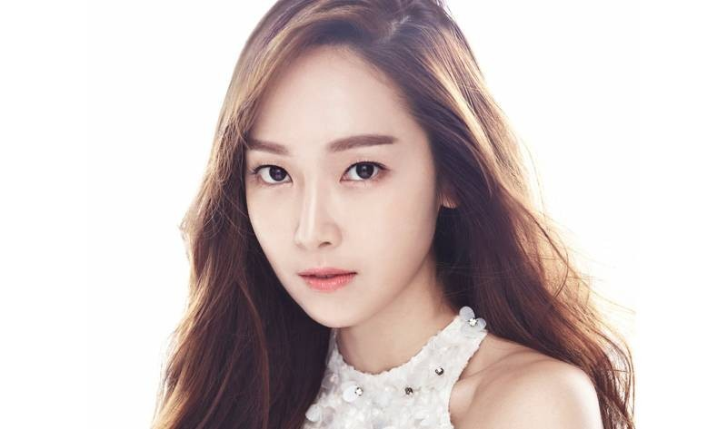 Jessica Jung (SNSD) age, profile, songs, wiki, facts and