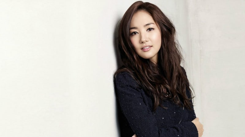 Park Min Young Age Profile Boyfriend Facts Dramas More