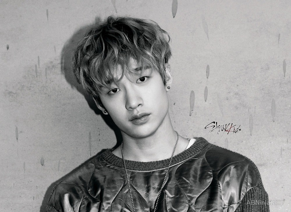 Bang Chan (Stray Kids) age, wiki, girlfriend, Facts and more