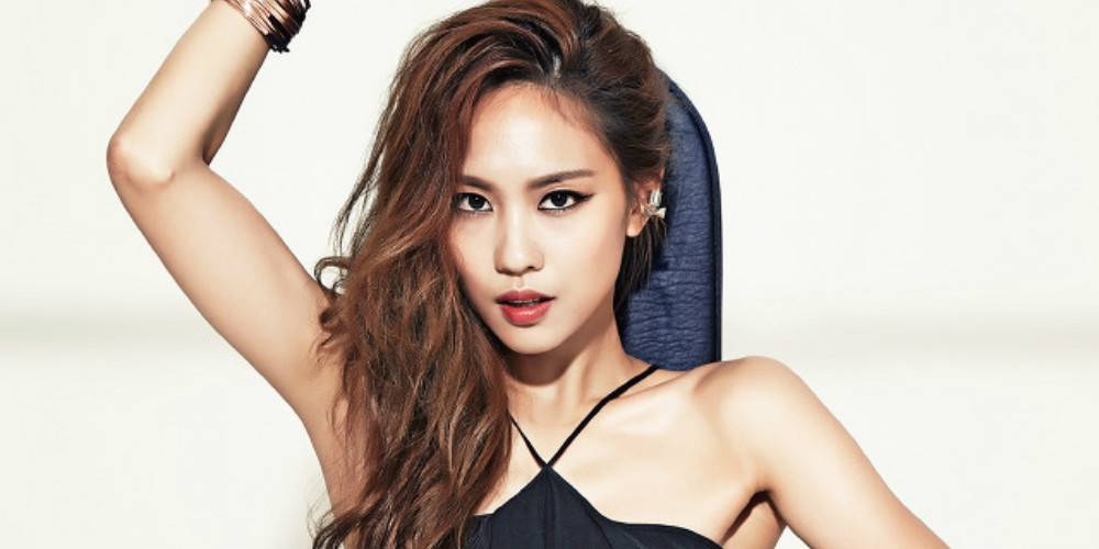 Fei Singer Age Profile Wiki Facts And More Wikifamouspeople
