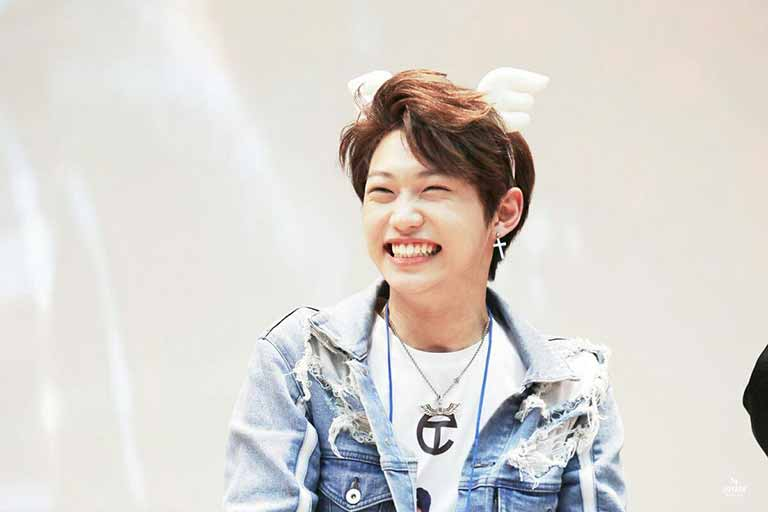 Felix (Stray Kids) age, wiki, girlfriend, Facts and more