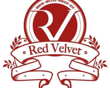 Red_velvet_logo