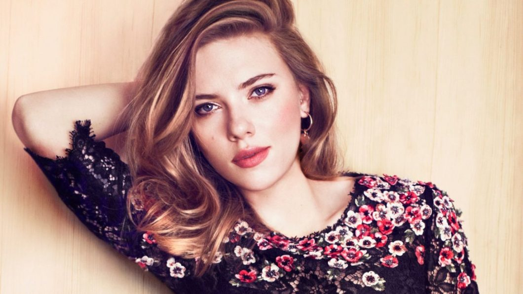 Scarlett Johansson Age Bio Net Worth Family Facts And More Wikifamouspeople