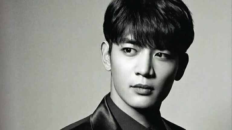 Minho (Shinee) profile, age, Tv shows, songs, height, and