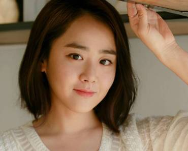 moon-geun-young