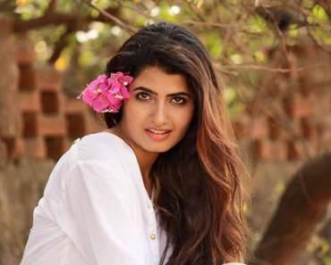 Ashima-narwal-1