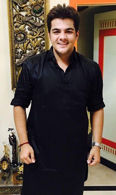 Ashish-Chanchlani