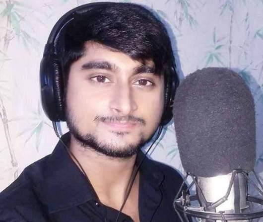 Deepak-Thakur