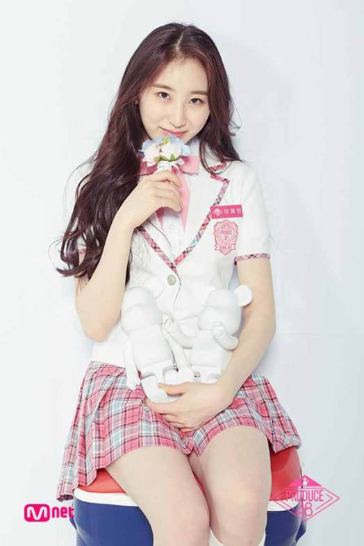 Lee_Chaeyeon-1