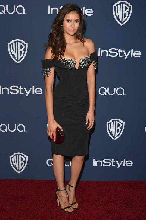 Nina-Dobrev-full-body