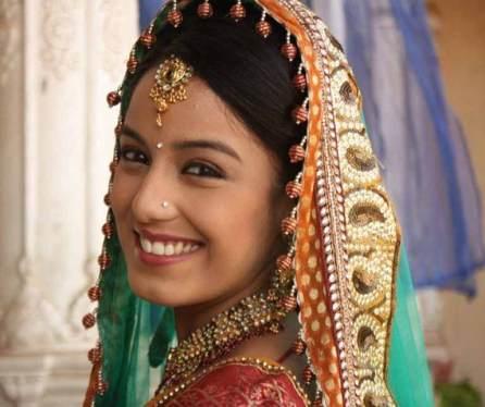 Shobha's Role