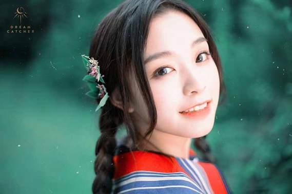 ga-hyeon