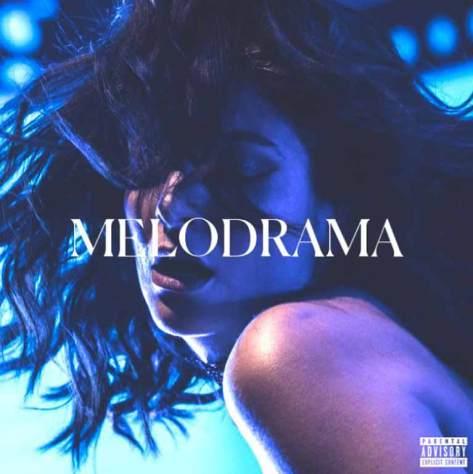 Album: Melodrama