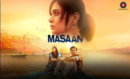 Movie: Masaan