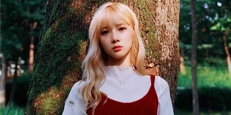 yoo-hyeon