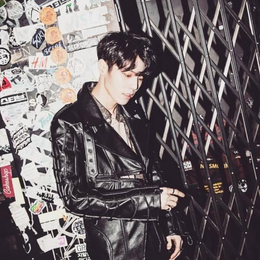The_Rose_Jaehyeong