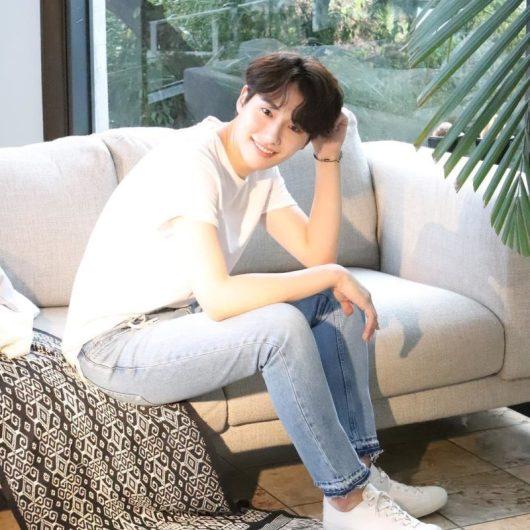 Yeongyou
