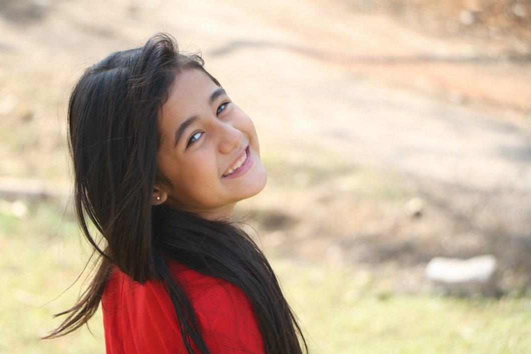 Aakriti Sharma (Child Actor) Age, Wiki, Biography, Facts and